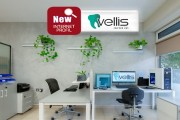 VELLIS DENTAL LAB