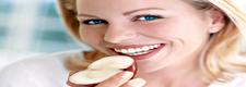 Αισθητικοί Οδοντίατροι